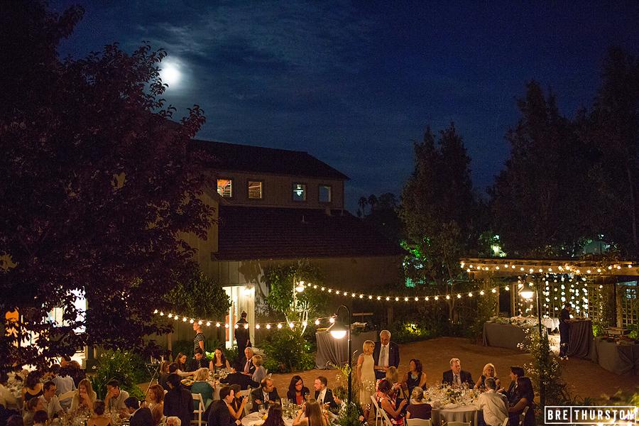 Los-Altos-History-Museum-Wedding-073.jpg