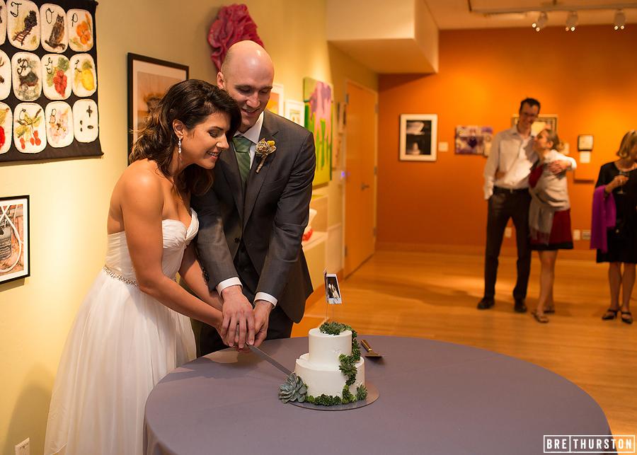 Los-Altos-History-Museum-Wedding-076.jpg