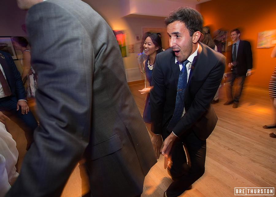 Los-Altos-History-Museum-Wedding-079.jpg
