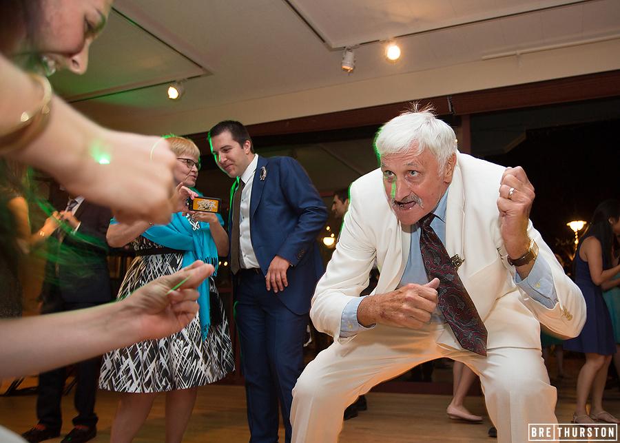 Los-Altos-History-Museum-Wedding-081.jpg