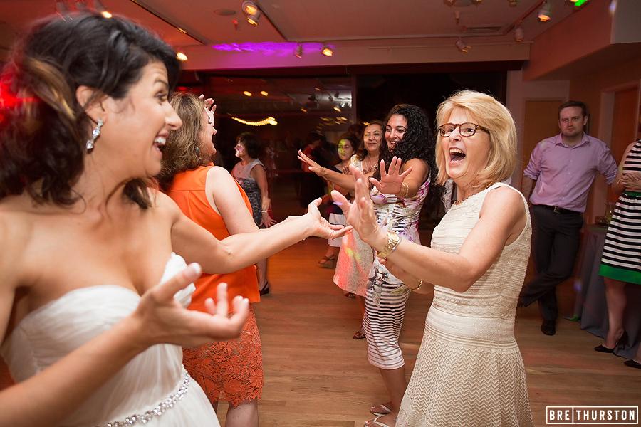 Los-Altos-History-Museum-Wedding-082.jpg