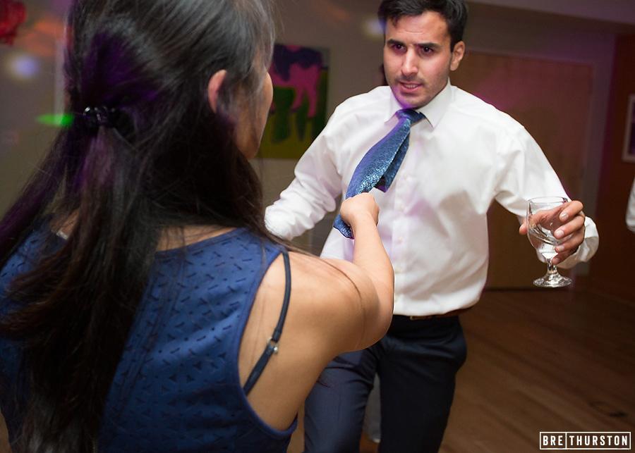 Los-Altos-History-Museum-Wedding-083.jpg