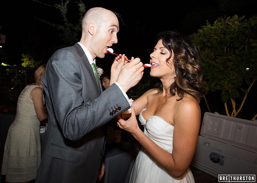 Los-Altos-History-Museum-Wedding-085.jpg