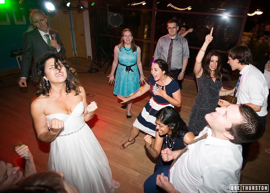 Los-Altos-History-Museum-Wedding-093.jpg