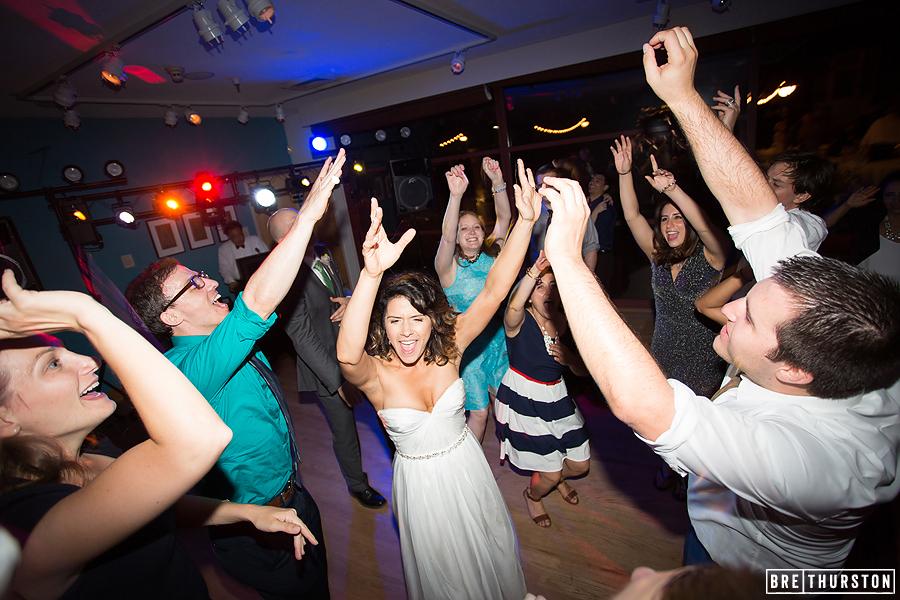 Los-Altos-History-Museum-Wedding-094.jpg