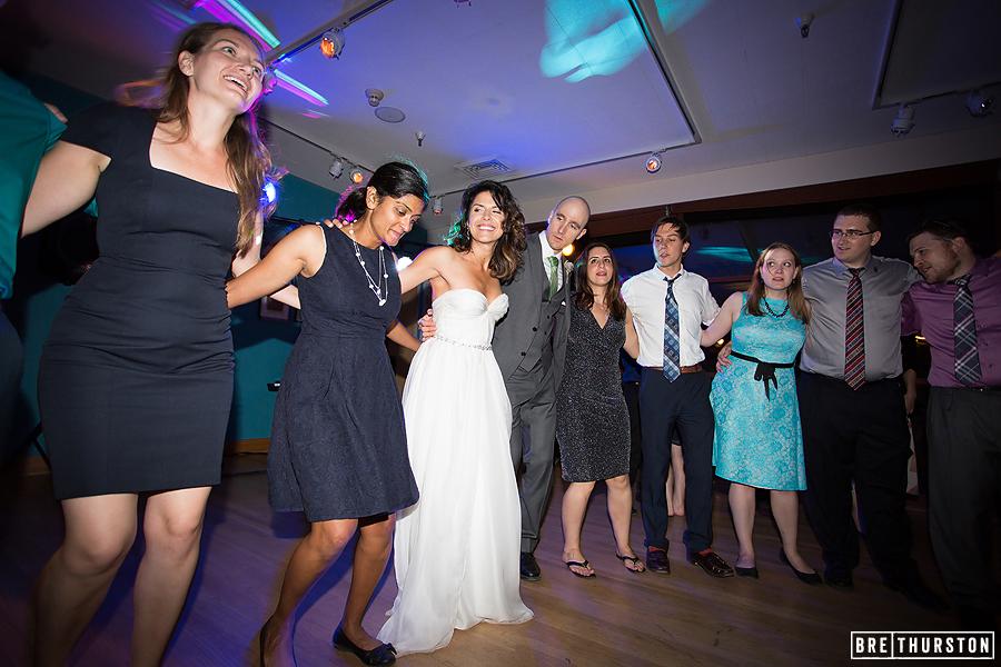 Los-Altos-History-Museum-Wedding-096.jpg