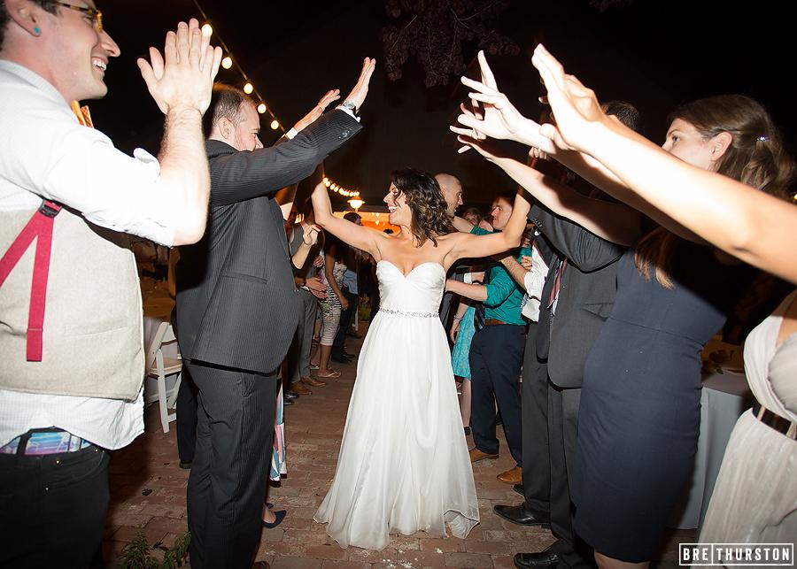 Los-Altos-History-Museum-Wedding-098.jpg