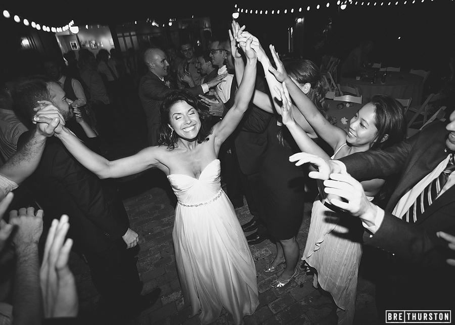 Los-Altos-History-Museum-Wedding-099.jpg
