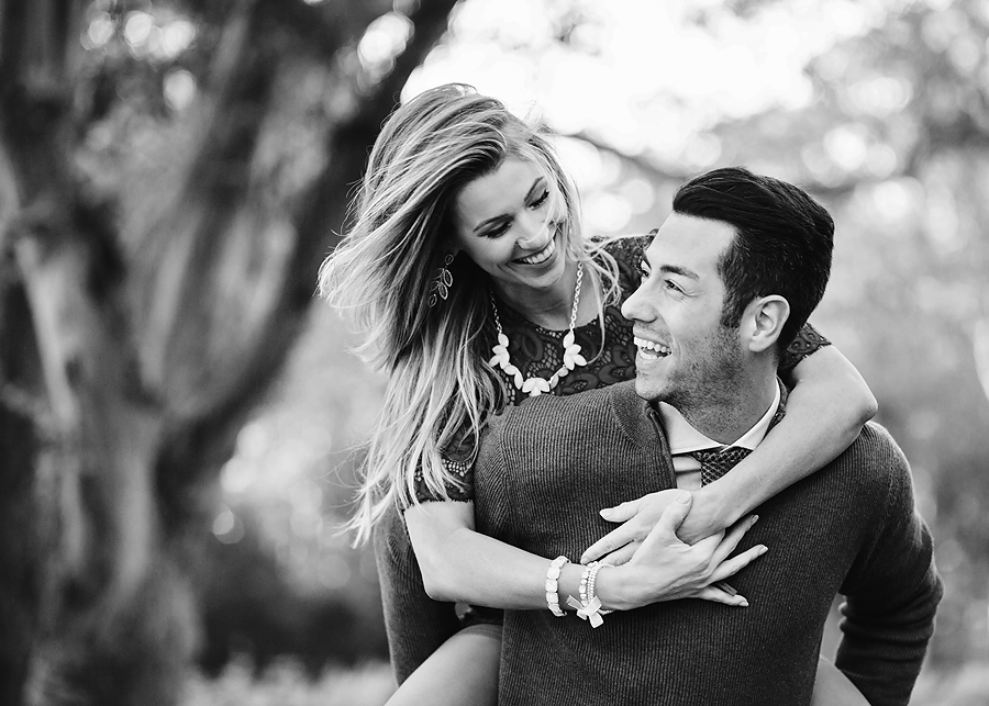 032 Anna Victoria Engagement Session in San Francisco.jpg