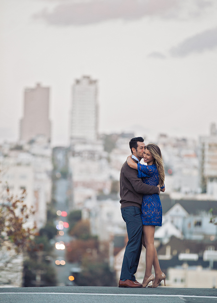035 Anna Victoria Engagement Session in San Francisco.jpg