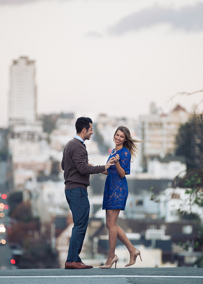 034 Anna Victoria Engagement Session in San Francisco.jpg