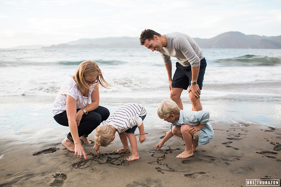 0035 Peake Family.jpg