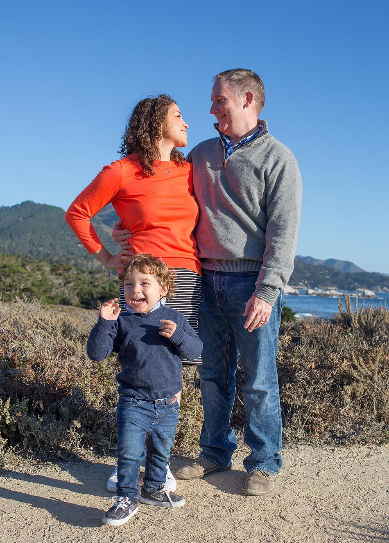 San Francisco Family Photographer 002.jpg