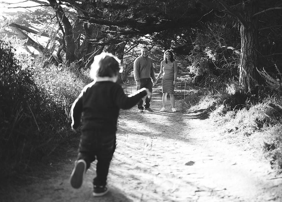 San Francisco Family Photographer 006.jpg