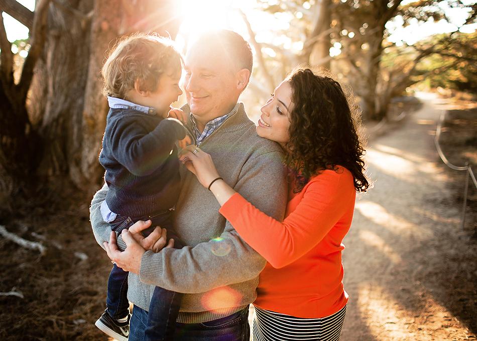 San Francisco Family Photographer 008.jpg