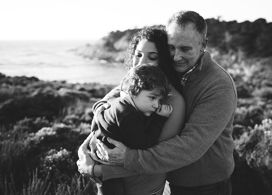 San Francisco Family Photographer 012.jpg