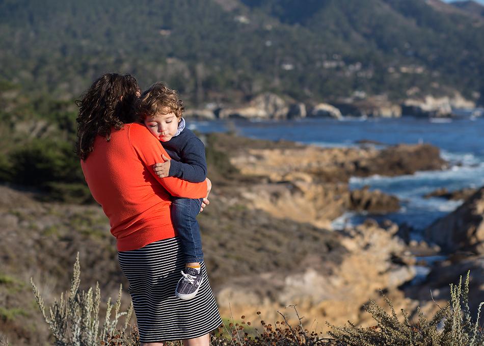 San Francisco Family Photographer 016.jpg
