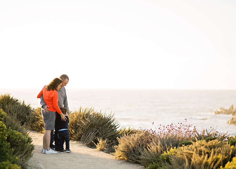 San Francisco Family Photographer 021.jpg