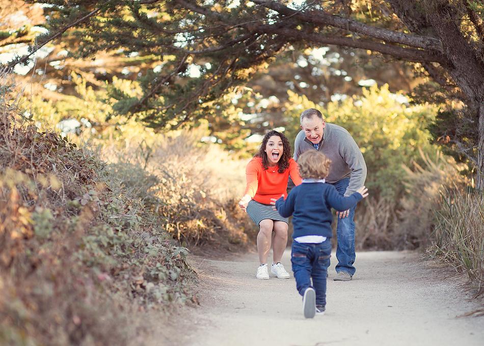 San Francisco Family Photographer 020.jpg