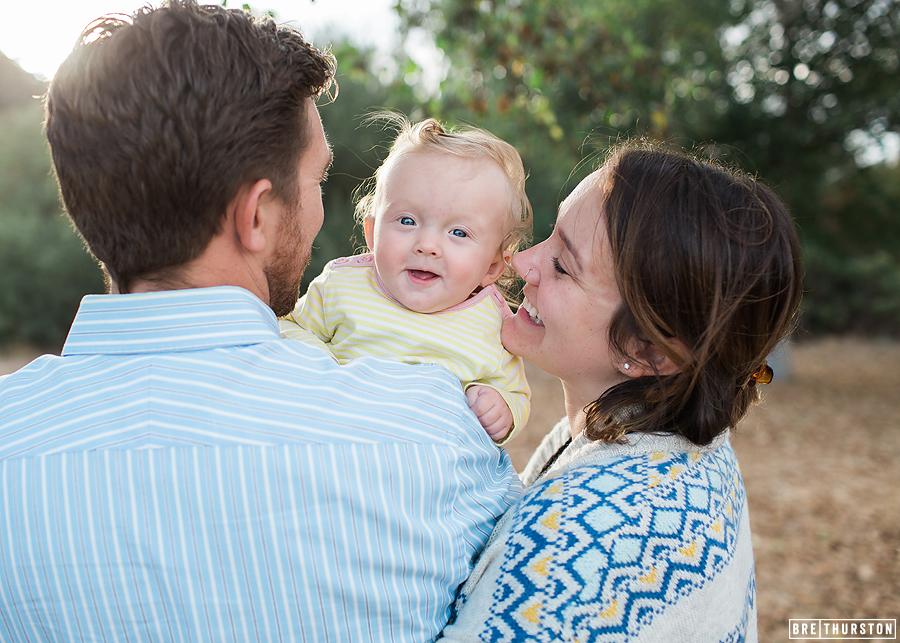 Los Altos and San Francisco Family Photographer025.JPG