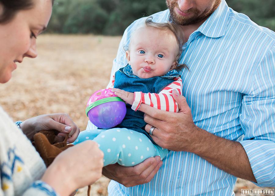 Los Altos and San Francisco Family Photographer026.JPG