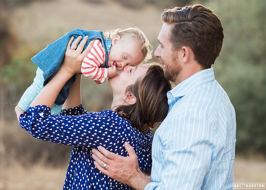 Los Altos and San Francisco Family Photographer029.JPG
