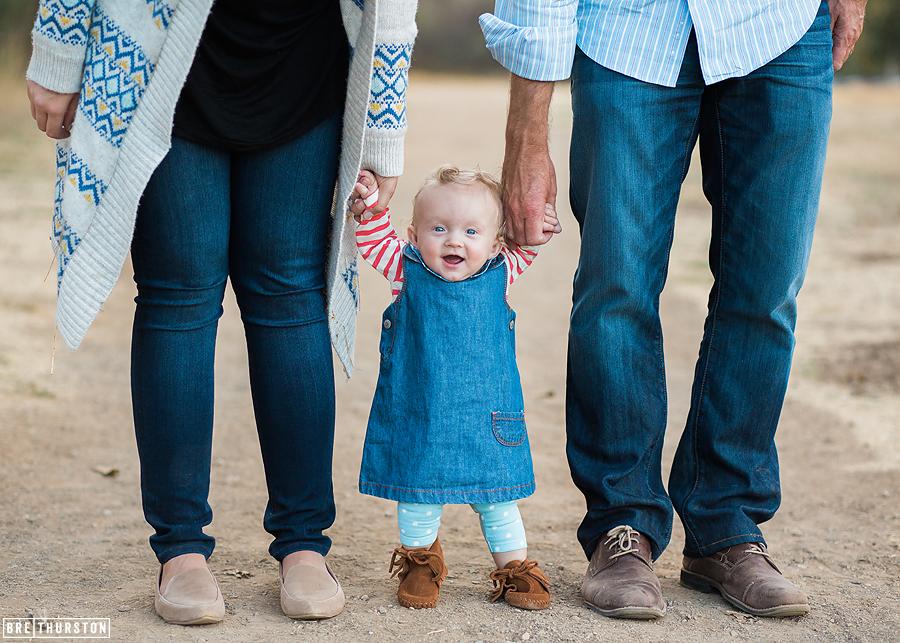 Los Altos and San Francisco Family Photographer033.JPG