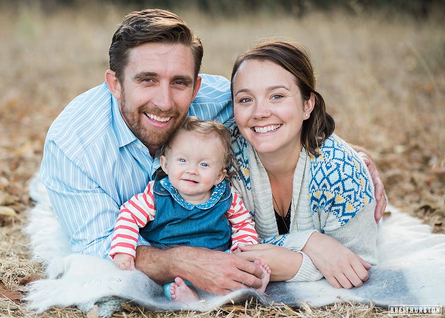 Los Altos and San Francisco Family Photographer034.JPG
