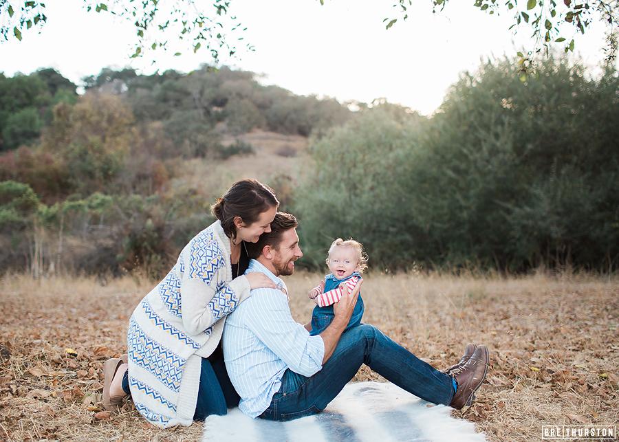 Los Altos and San Francisco Family Photographer038.JPG