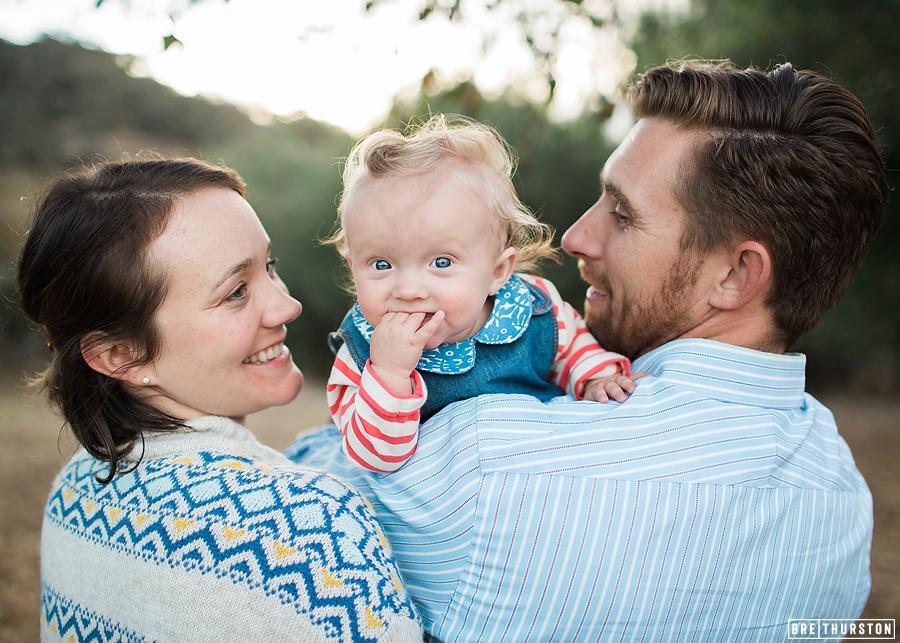 Los Altos and San Francisco Family Photographer040.JPG