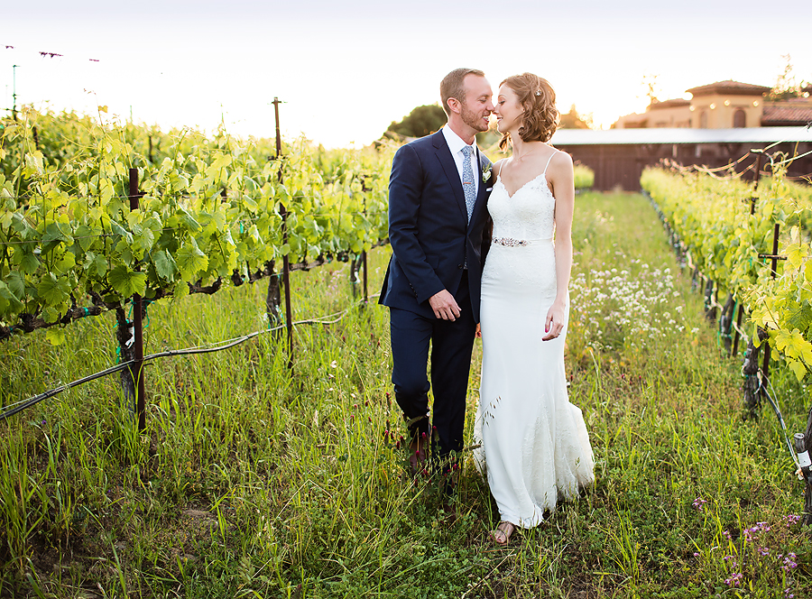 Regale Winery Wedding Photography Los Gatos 005.jpg
