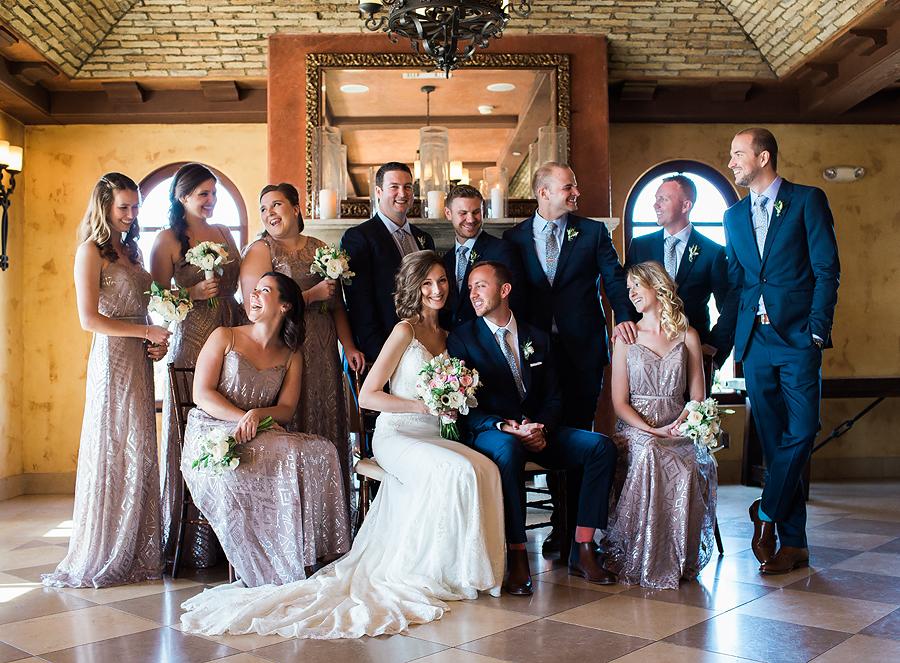 Regale Winery Wedding Photography Los Gatos 007.jpg