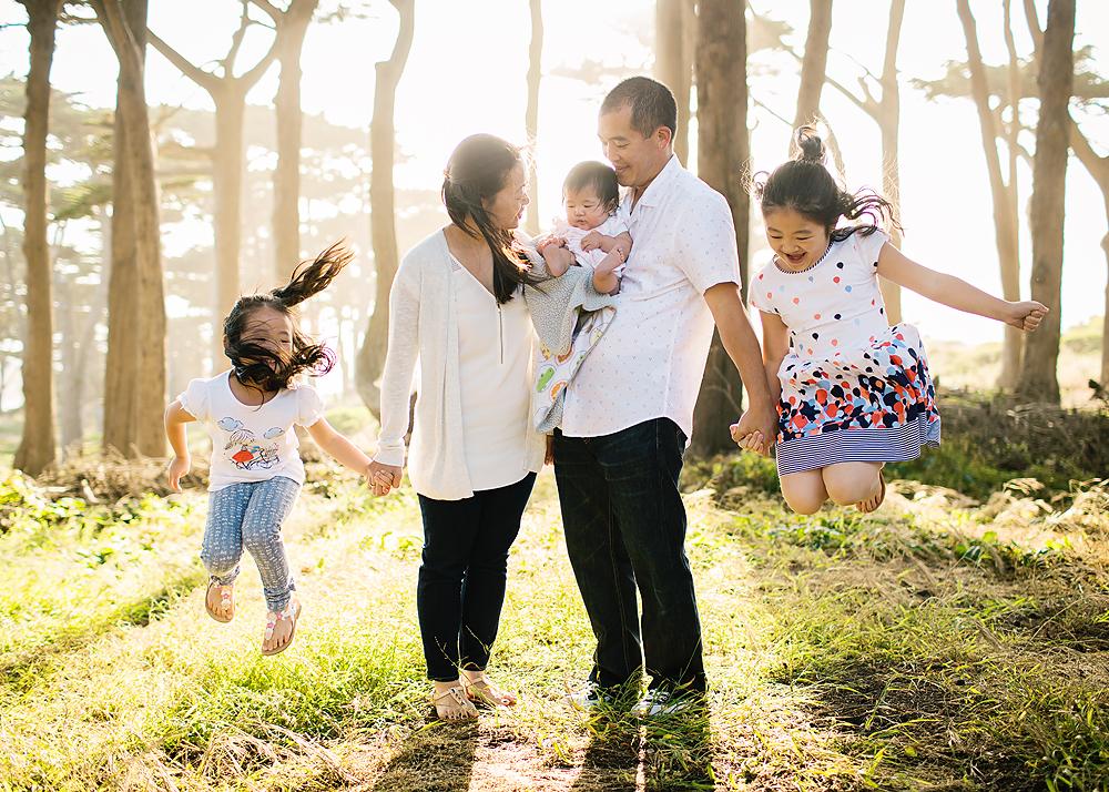 San Francisco Bay Area Family Photographer 01.jpg
