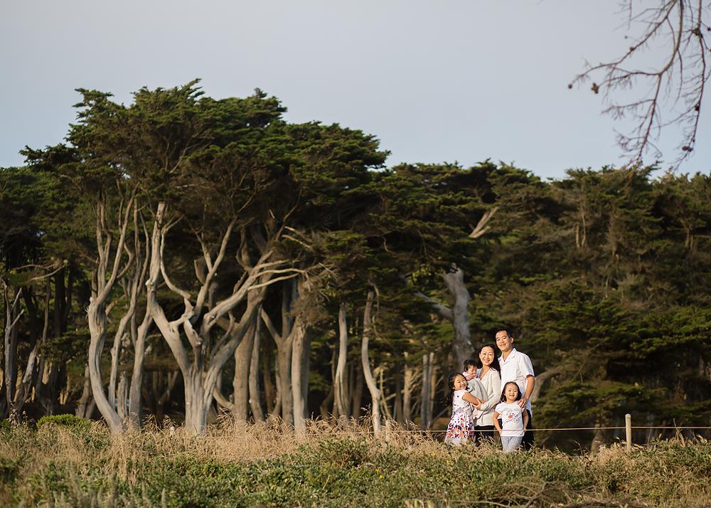 San Francisco Bay Area Family Photographer 03.jpg