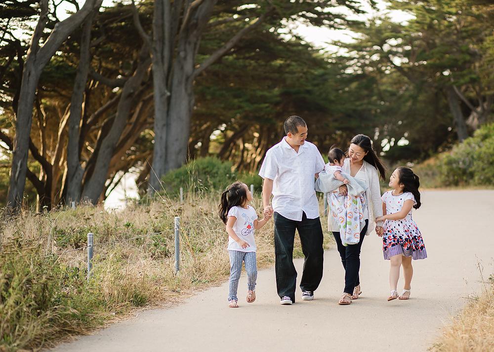 San Francisco Bay Area Family Photographer 04.jpg