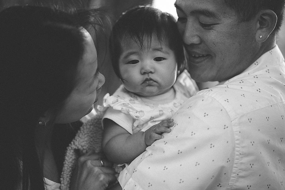 San Francisco Bay Area Family Photographer 07.jpg