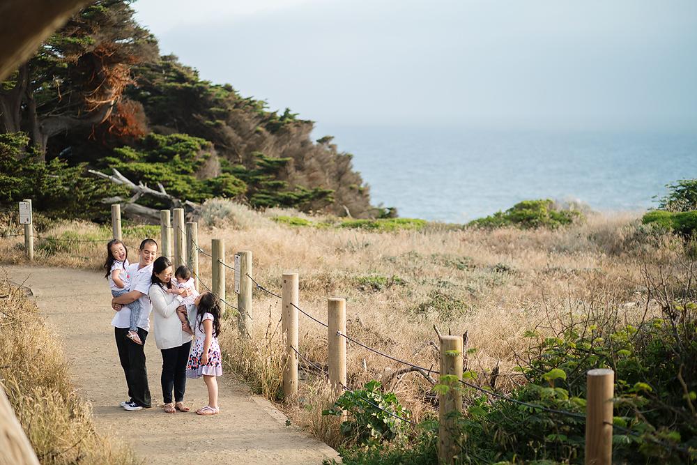 San Francisco Bay Area Family Photographer 08.jpg