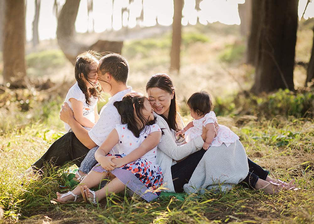 San Francisco Bay Area Family Photographer 09.jpg