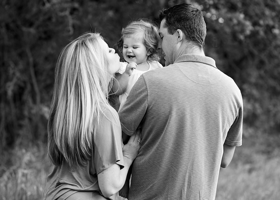 San Francisco Bay Area Family Photographer 127.jpg