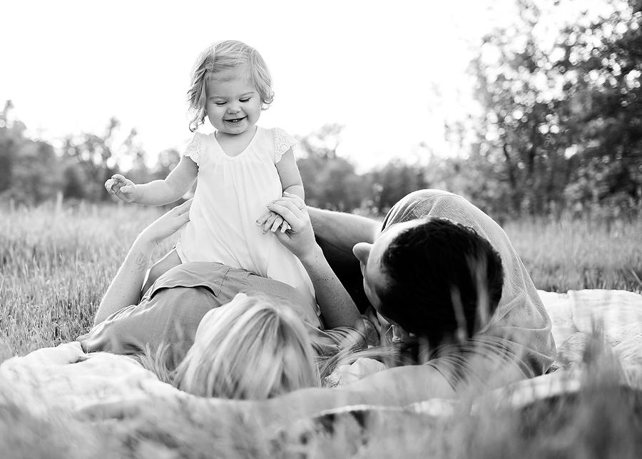 San Francisco Bay Area Family Photographer 141.jpg