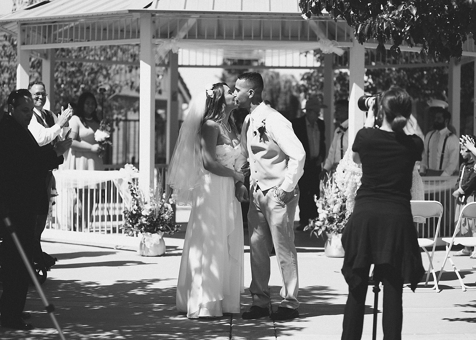 San Francisco Bay Area Wedding Photographer 0024.JPG