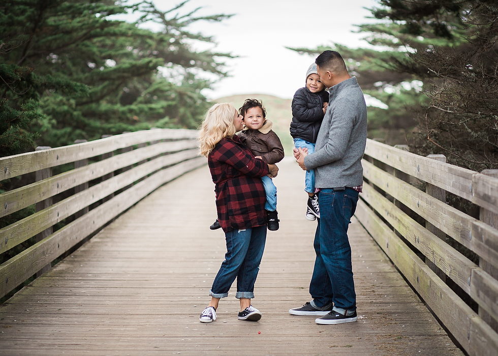 San Francisco Bay Area Family Photographer Half Moon Bay 0001.JPG