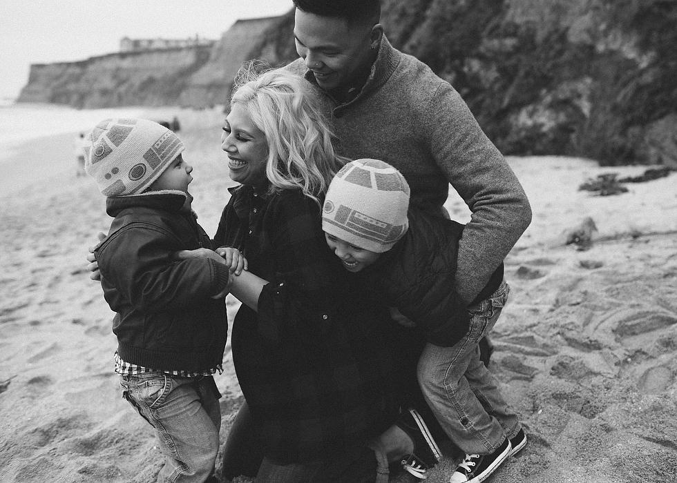 San Francisco Bay Area Family Photographer Half Moon Bay 0007.JPG