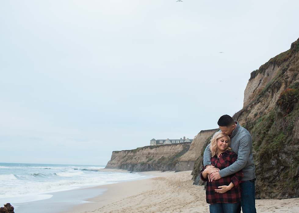 San Francisco Bay Area Family Photographer Half Moon Bay 0006.JPG