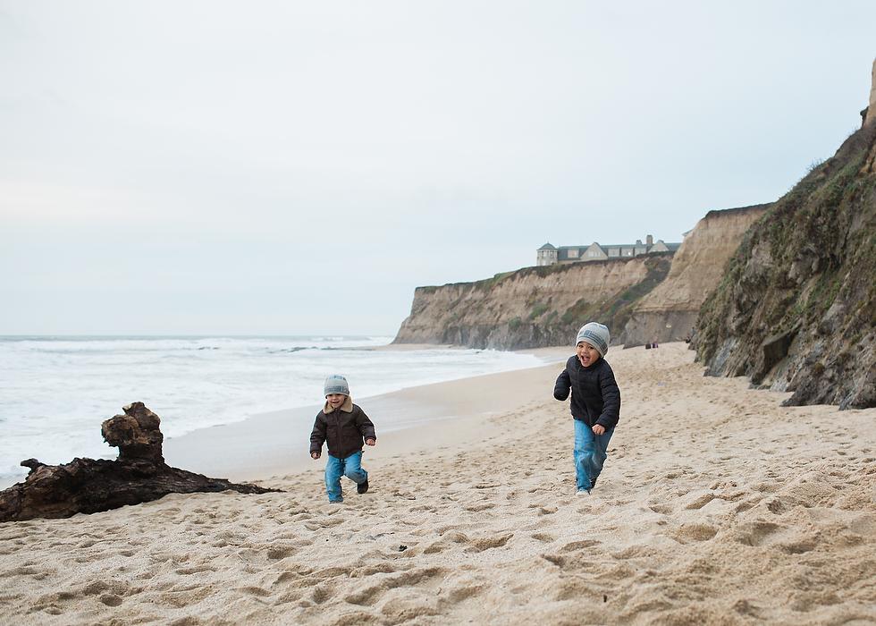 San Francisco Bay Area Family Photographer Half Moon Bay 0009.JPG