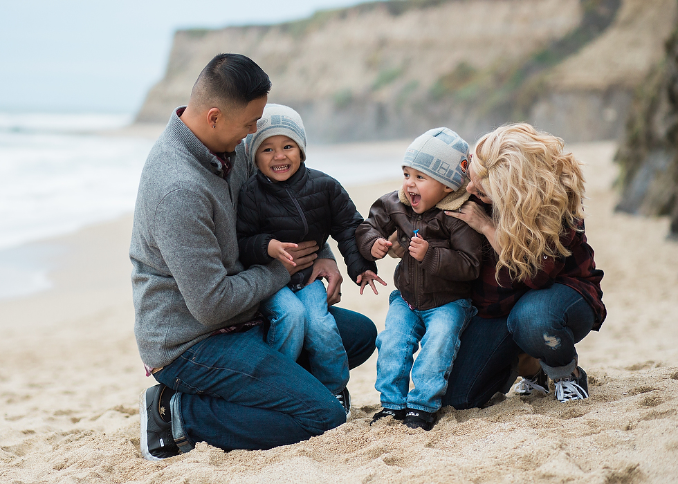 San Francisco Bay Area Family Photographer Half Moon Bay 0015.JPG