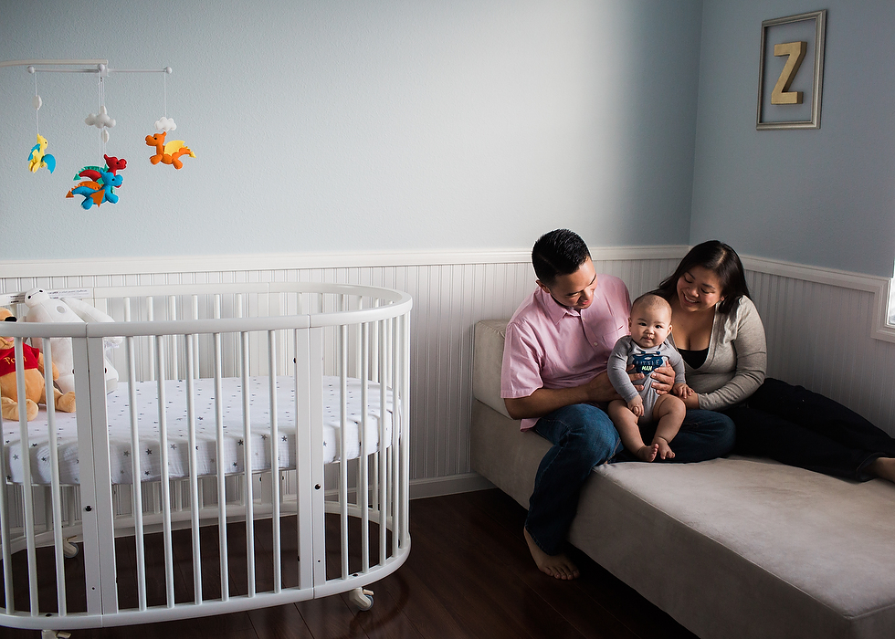 San Francisco Bay Area Family Photographer 0019.JPG