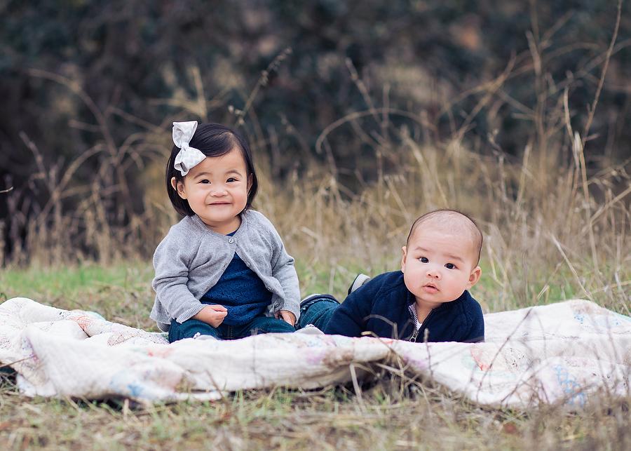 San Francisco Bay Area Family Photographer Los Altos 0004.JPG