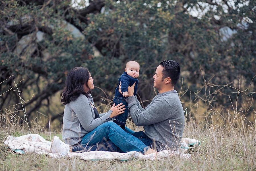 San Francisco Bay Area Family Photographer Los Altos 0003.JPG
