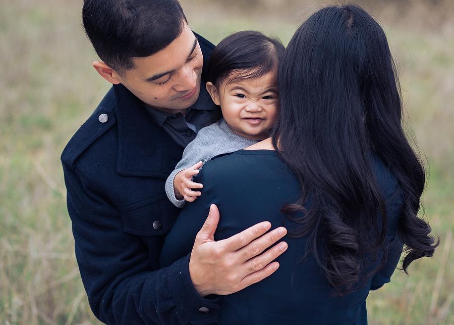 San Francisco Bay Area Family Photographer Los Altos 0007.JPG